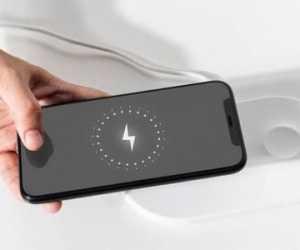 Ini Tiga Cara Mudah Untuk Melacak Ponsel Hilang