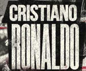 Resmi! Cristiano Ronaldo Sepakat Pulang ke Manchester United