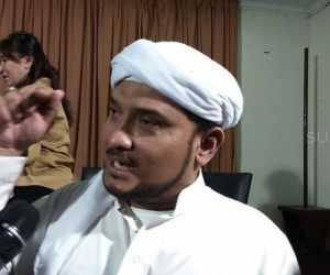 Jubir PA 212 Sebut, Ustadz Yahya Waloni Tidak Menista Agama