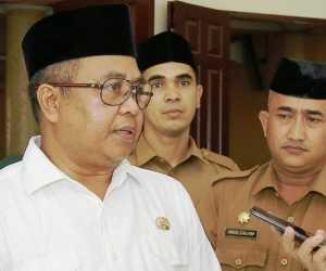 Aceh Barat Tuan Rumah Kongres Santri Pancasila