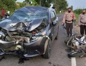 Dua Remaja Aceh Tamiang Tewas Mengenaskan