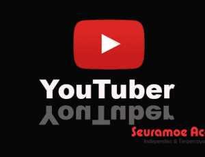 Inilah Panduan Cara Daftar Monetisasi YouTube