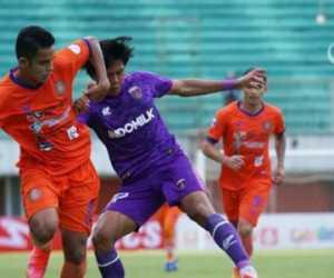 Prediksi Persiraja Banda Aceh vs Persipura Jayapura