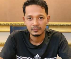 Besok PWI Balai Aceh Jaya Akan Gelar Konferensi Pertama