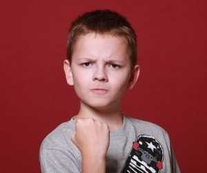 Ini Tiga Hal Agar Anak Tidak Menjadi Pelaku Bullying