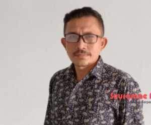 DPRK Abdya Desak BPN Keluarkan Titik Koordinat Eks HGU PT CA
