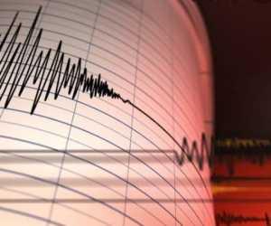 Gempa M 5,6 Guncang Aceh Jaya Getarannya Hingga Terasa ke Abdya
