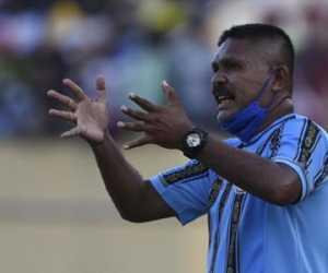 Jelang Final Sepak Bola, Pelatih Papua Akui Ketangguhan Aceh