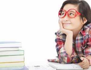Mau Anak Anda Ketagihan Membaca, Terapkan 7 Cara Berikut Ini