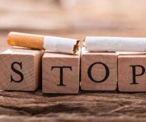 Ingin Berhenti Merokok, Puasa Ramadhan Jadi Waktu Yang Tepat