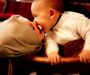 Selamatkan Para Bayi dengan Terapkan Aturan Islam