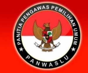 Wartawan Aceh Jaya Kecewa Terhadap Panwaslih, Ini Alasanya