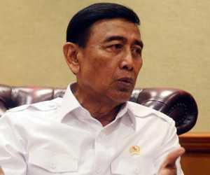 Terkait Pernyataan Wiranto, BPN: Mungkin Pak Wiranto Enggak Pernah Baca Undang-Undang