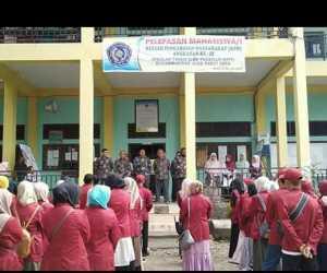 Mahasiswa STIT Muhammadiyah Abdya Laksanakan KPM di Aceh Selatan