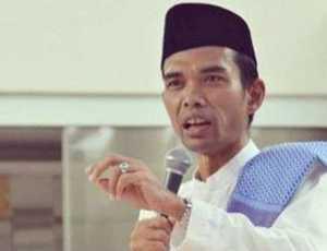 Rektor UIN Suska Riau: Tidak Benar Isu Pemecatan UAS