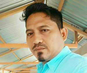 Keluarga Pasien Menilai, Pelayanan RSUD Zainal Abidin Mengecewakan