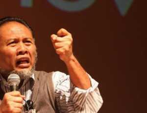 Tidak Hadirkan Saksi di Sidang MK, Pihak KPU Dinilai Sombong