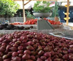 Jelang Hari Raya Idul Adha Harga Bahan Pokok di Abdya Cendrung Stabil