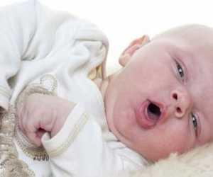Cara Mengobati Batuk Pada Bayi Tanpa Harus ke Dokter