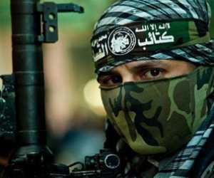 Ternyata Serdadu Israel Paling Takut Hadapi Pejuang Palestina