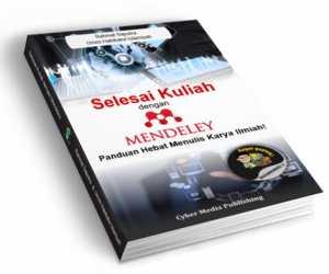 Di Hari Santri, Penulis Nasional Asal Aceh Gratiskan Buku Terbarunya