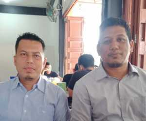 Pemerintah Aceh akan Evaluasi Implementasi PUG dan PPRG di Abdya