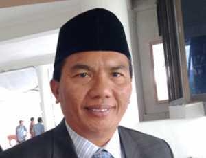 Pengurus PKS Tak Diundang ke Rapat Paripurna, Anggota DPRK Abdya Kecewa