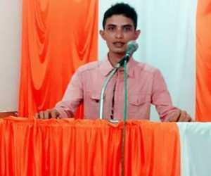 Nama Pimpinan Dewan Diajukan Sesuai Prosedur, PNA Aceh Jaya: Kenapa Tidak Ditetapkan