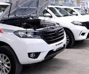 Untuk Mobil Dinas, Menteri Kabinet Jilid II Diusulkan Pakai Mobil Esemka