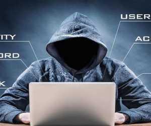 """Hat-Hati..! Kasus Penipuan """"Online"""" Kembali Marak"""