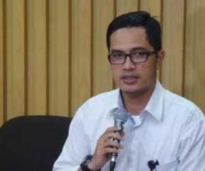 Sejumlah Calon Menteri Pernah Menjadi Saksi di KPK