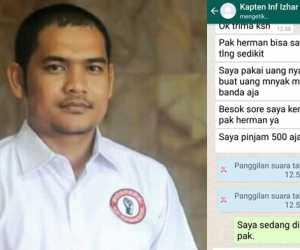 Demi Prabowo, Ahmad Dhani Rela Lakukan Ini
