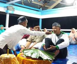 DPW FPI: Prabowo-Sandi Akan Menang Telak di Nagan Raya