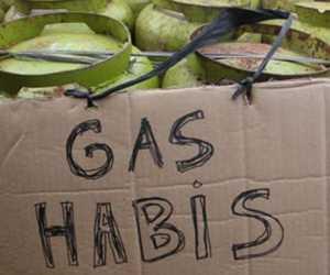 Sudah Setahun Warga Abdya Keluhkan Kelangkaan Gas LPG 3 Kg