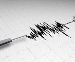 BREAKING NEWS: Gempa Bumi Magnitudo 5,1 SR Guncang Banda Aceh