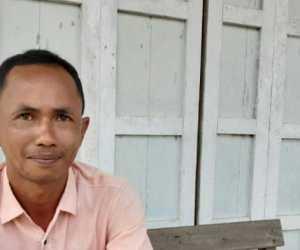 """GBAB Nagan Raya Bantah Isu """"Berdamai"""" Dengan PT EMM"""