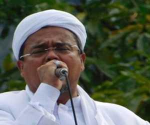 Pengamat: Kepulangan Habib Rizieq Akan Mempersatukan Bangsa