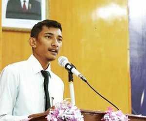 Setahun Kepemimpinan Azwir-Amran, Ini Kata Mahasiswa Aceh Selatan