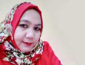 """Dinas Pendidikan Nagan Raya Sosialisasi """"Siuro Meututoe Lam Basa Aceh"""""""