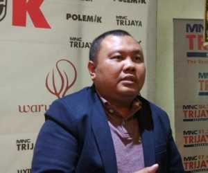 Kelincahan Sandiaga Uno Dongkrak Ekstabilitas Prabowo