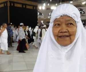 Pemkab Abdya Laksanakan Doa Bersama Untuk Almarhumah Ibunda UAS