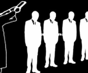 Hari Ini, Bupati Nagan Raya Lantik Lima Komisioner KIP