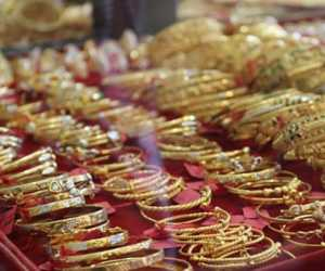 Harga Emas di Aceh Barat Mulai Turun, Ini Rinciannya
