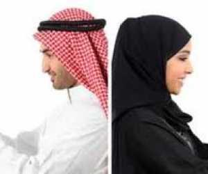 Saudi Tetapkan Aturan Menikah Minimal Usia 18 Tahun