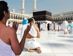 WHO Puji Pemerintah Arab Saudi Perihal Jamaah Haji 2020, Ini Alasannya