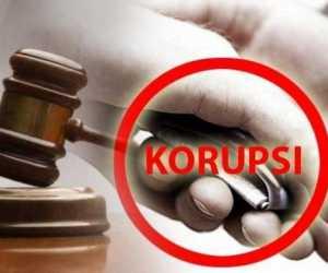 Terindikasi Korupsi, Jaksa Usut Pengadaan Pusdatin di Bapeda Nagan Raya