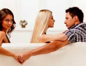 Suami Selingkuh, Ini 7 Cara Menghadapinya, Nomor 7 Patut Di Contoh