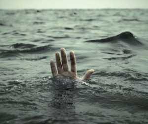 Seorang Wanita Tenggelam di Krueng Meureuboe Meulaboh