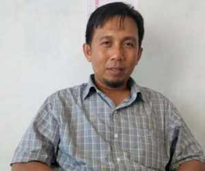 Ketua Panwaslih Abdya: Hanya 7 Parpol Yang Berpartisipasi Dalam Pembekalan Saksi
