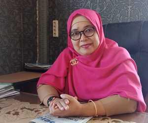 Angka Kematian Ibu Melahirkan di Aceh Jaya Turun Drastis